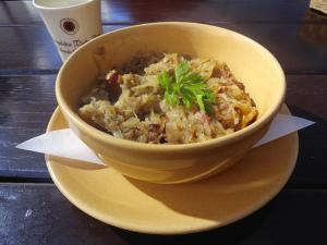 Co ubóstwiają Polacy? Kuchnia polska w najlepszym wydaniu
