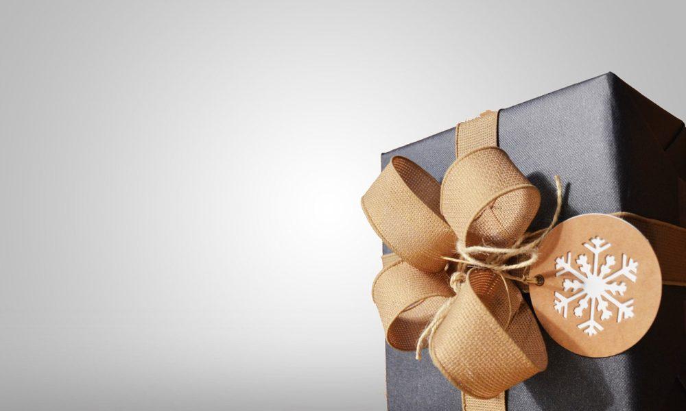 Krem czy czekoladki? Jaki będzie znakomity prezent dla narzeczonej?
